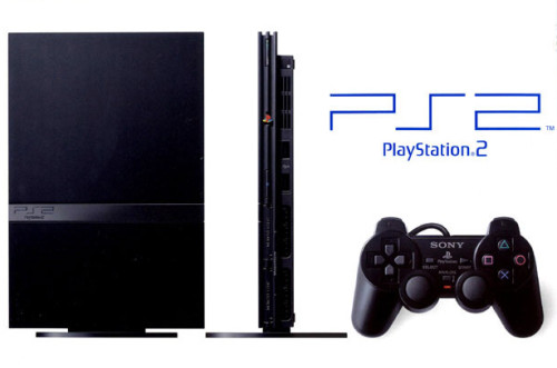 http://elblogdemanu.com/wordpress/wp-content/uploads/2007/10/Playstation2.jpg