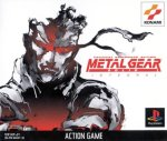 MGS Integral