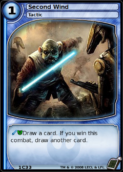 Star Wars Galaxies Champions of the Force